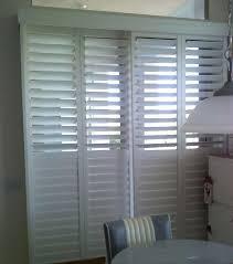 Cost Sliding Glass Door sliding glass door shutters cost sliding door shutters canada