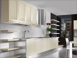 Lowes Hinges Kitchen Cabinets Cabinet Knobs And Hinges Cabinet Hinges Countertop Laminate
