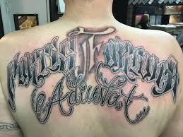 slingin ink 800 photos 346 reviews tattoo u0026 piercing shop