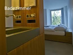 badezimmer entlã ftung hotel kartause ittingen warth switzerland booking