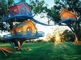 Awesome Backyard Ideas 29 Amazing Backyards Cool Backyard Ideas For Your House