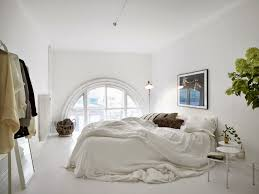 unforgettable bedroom inspo pictures design interior inspiration