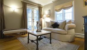 Home Interiors By Design easy interiors by design for your home interior ideas with
