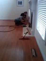 pin by home based carpet flooring llc on hardwood flooring