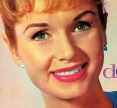 Debbie Reynolds by Debbie Reynolds Moonglow Youtube