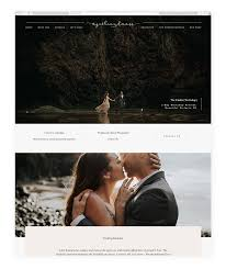 photographers websites 10 awesome websites by canadian photographers get inspired