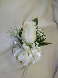 wedding corsages corsages for weddings margusriga baby party beautiful