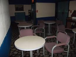 Cafe Tables For Sale by Second Hand Cafe Tables And Chairs Local Classifieds For Sale