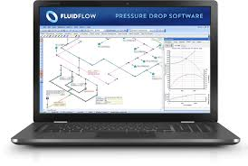 House Design Software Free Trial by Fluidflow Software Free Trial Fluidflow
