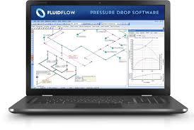 Home Design Software Trial Version Fluidflow Software Free Trial Fluidflow