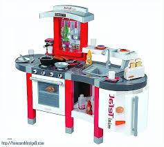cuisine jouet smoby cuisine enfant bosch 9295 cuisine bosch style jouet cuisine meaning