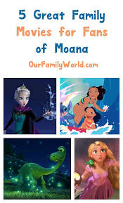 thanksgiving family movies the 87 best images about family movies on pinterest the secret