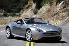 aston martin vantage 2013 aston martin v8 vantage roadster review photo gallery autoblog