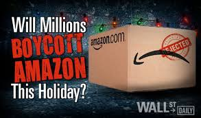 ripoff report amazon black friday deal with amazon is bad for amazon shoppers