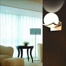 Floor Lamp Bedroom Living Room Led Living Room Lamps Designer Table Lamps Living