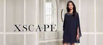 women u0027s clothing plus size clothing petite clothing u0026 more