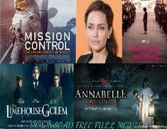 get latest movies released in 2017 watch free movies online in