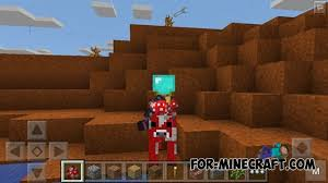 minecraft pocket edition apk 0 9 0 many items mod for minecraft pe 0 10 5 0 11 x 0 12 x 0 13 0