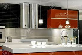 Inexpensive Countertop Options Stainless Steel Backsplash Brass - Custom stainless steel backsplash