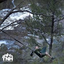 nothing like relaxing in a there s nothing like relaxing in your hammock these premium
