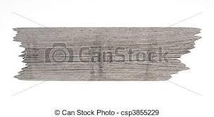 vintage wood plank wood plank weathered wood plank stock illustration
