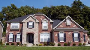 sherwin williams exterior paint ease soldier art of graphics online
