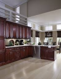 Solid Wood Kitchen Cabinets Review 10 Best Project Ctg Dark Finish Kitchen Cabinets Images On
