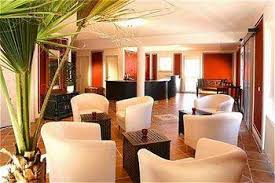 sheraton munich airport hotel restaurant zur schwaige munich inn express munich airport oberding hotels near me