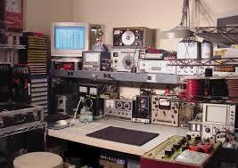 Computer Repair Bench Electronic Repair Workbench Electronics Repair And Technology News
