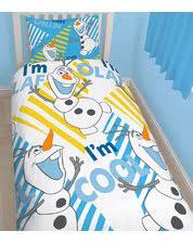 disney frozen bedroom complete bedroom from children u0027s rooms