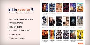 cara membuat website via html bikin film bikin website 07 free movie film streaming
