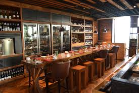Best Kept Secret Furniture by Sofitel So Bangkok U0027s Best Kept Secret Travel