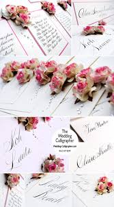 what to plan for a wedding 104 best wedding table plans etc images on wedding