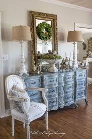 Antique White French Provincial Bedroom Furniture by Modern French Provincial Decor Cherry Bedroom Set Antique