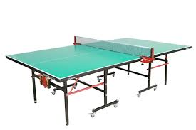 home ping pong table inspiring adidas to basic outdoor ping pong table pics for standard