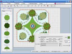 free patio design software tool 2017 online planner landscape design software landscape architecture pinterest