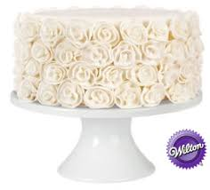 Christmas Cake Decorations Auckland by Wilton Cake Decorating Courses Milly U0027s Kitchenware