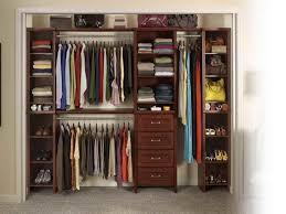 home closet design walk in closet organizers home depot closet