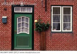 front door color with red brick house google search outside of
