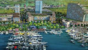 Unf Campus Map Thumbs Up A Great Week For A Reviving Downtown Jacksonville