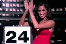 Deal Or No Deal Meme - meghan markle went from a briefcase girl on deal or no deal to an