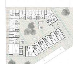 Floor Plan Apartment Design Apartment Unit Plans Apartments Typical Floor Plan Apartments