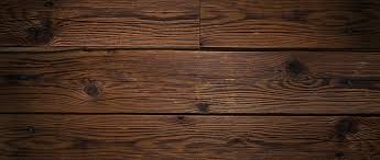 free photo texture wood grain weathered free image on pixabay