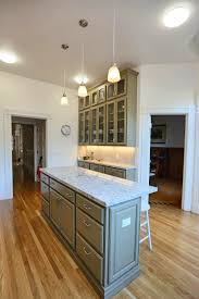Quality Kitchen Cabinets Online Literarywondrous Hotels In Houston With Kitchens Singular Quality