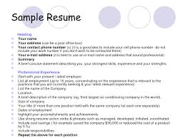 Samples Of References For Resume by Resume Sample References Available Upon Request