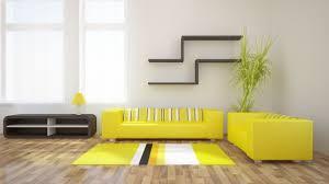 modern interior 45 ideas of modern living room design youtube