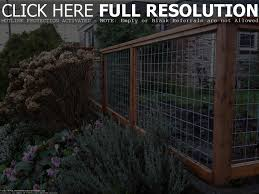 cheap country home decor catalogs garden fence ideas images country homes 6 home landscape design