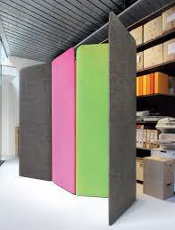 get 20 room divider screen ideas on pinterest without signing up