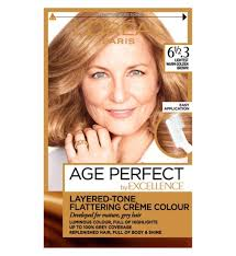 hairstyles for women over 50from loreal brunette l oreal hair colour l oreal hair l oreal boots