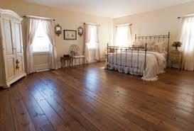 budget bedroom hardwood floors design ideas pictures zillow